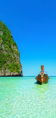 Hotels in Andaman & Nicobar